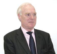 David Hobart